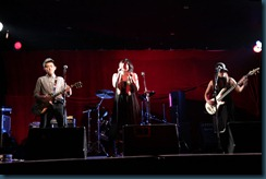 A band_2010_06_23_IMG_3683