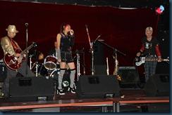 Miho Wada_Band_Kings Arms Tavern_2010_06_23_IMG_3701