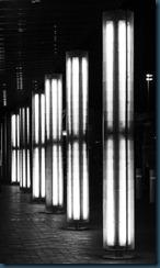 Lights_2010_07_03_IMG_3876