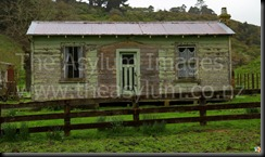 old_house_2_2010_09_18_IMG_1380