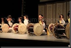 Korean_Madang_Hannuri_2010_10_02_IMG_1510