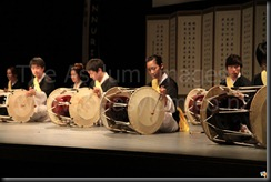 Korean_Madang_Hannuri_2010_10_02_IMG_1511