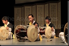 Korean_Madang_Hannuri_2010_10_02_IMG_1528