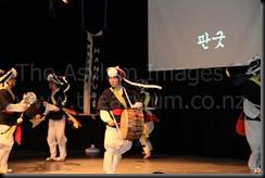 Korean_Madang_Hannuri_2010_10_02_IMG_1562