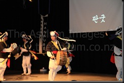 Korean_Madang_Hannuri_2010_10_02_IMG_1562
