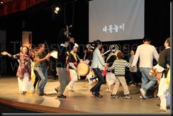 Korean_Madang_Hannuri_2010_10_02_IMG_1578