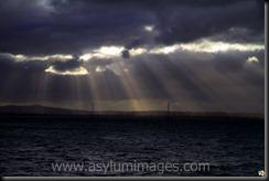 Gods_Light_IMG_2010_11_21_0842