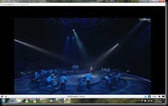 Utada on Ustreamtv Live1 08-12-2010