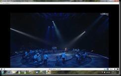 Utada on Ustreamtv Live1 08-12-2010
