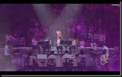 Utada on Ustreamtv Live4 08-12-2010