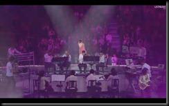 Utada on Ustreamtv Live4 08-12-2010