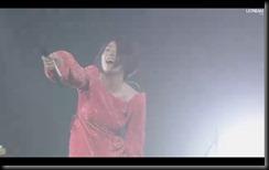 Utada on Ustreamtv Live5 08-12-2010