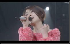 Utada on Ustreamtv Live6 08-12-2010