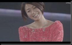 Utada on Ustreamtv Live8 08-12-2010
