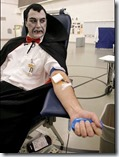 796-dracula-blood-donation